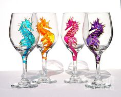 Google Image Result for http://images.fineartamerica.com/images-medium/seahorses-pauline-ross.jpg