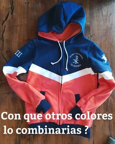 Hooded Jacket, The North Face, Rain Jacket, Windbreaker, 21st, Athletic, Piercings, Jackets, Outfits