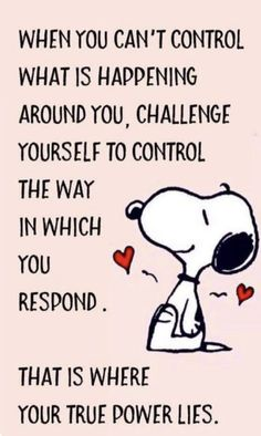 Snoopy Quotes And Sayings. Funny Inspirational Quotes, Great Quotes, Me Quotes, Motivational Quotes, Funny Quotes, Wisdom Quotes, Advice Quotes, Happiness Quotes, Super Quotes