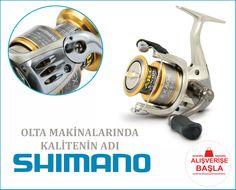 Balıkçılık Malzemeleri : Balık Avı için İhtiyacınız olan Her Şey... www.efesmarine.com