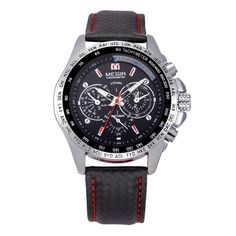 Introducing the new: Rudon Watch - Get them now here! http://rebel-fox.com/products/rudon-watch?utm_campaign=social_autopilot&utm_source=pin&utm_medium=pin