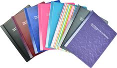 Our Christian Life and Ministry Meeting Workbook Folder