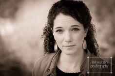 Portrait|Micah by Levi Watson Photography, via Flickr