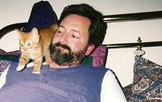 12.2003 Rupert
