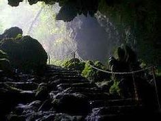 St Hermans Cave - Saferbrowser Yahoo Image Search Results