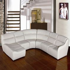 4799c0e11171a5d4b676787c0a7f0e26  Sofa Furniture Living Room Furniture