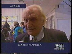 Morto Marco Pannella, il mio ricordo da cronista per un grande uomo e po...