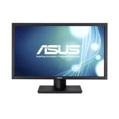 "NEW Product Alert:  ASUS PB238Q 23"" Full HD IPS Black computer monitor  https://pcsouth.com/lcd-monitors/233864-asus-pb238q-23-full-hd-ips-black-computer-monitor-lcd-monitor-asus-4716659192497.html"