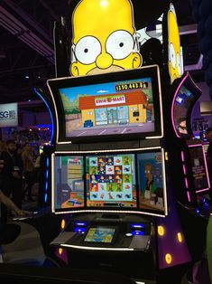 1 cent slot machine strategy