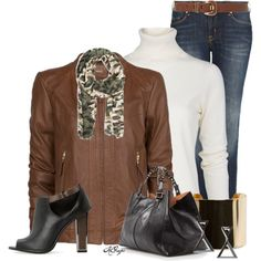 """""""Mango Love Contest 2"""" by kginger on Polyvore"""