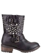 Italo Womens Boots - ugg Cyber Monday View More: www.yi5.org