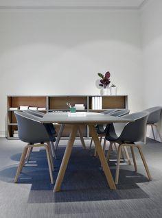 AAC, CPH Table http://decdesignecasa.blogspot.it