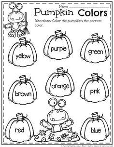 october preschool worksheets epic preschool ideas pinterest halloween worksheets. Black Bedroom Furniture Sets. Home Design Ideas