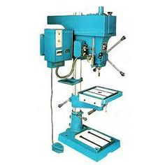 Article and News - Drilling cum Tapping Machine India Drilling Machine, India, News, Goa India, Indie, Indian