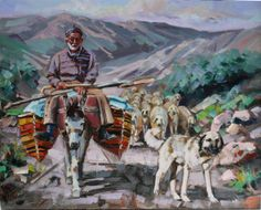 http://www.artconsept.com/bekir-ustun/