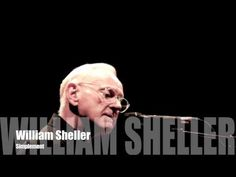 William Sheller - Simplement - YouTube
