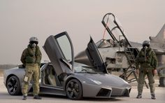 Aircraft Military Backgrounds Computer Reventon Image : Full HD ...