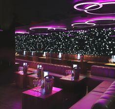 Libertine a new concept to London's club scene « Adelto Adelto Underground Club, Nightclub Design, London Free, London Night, Lounge Decor, Bar Lounge, Concierge, London Clubs, West End
