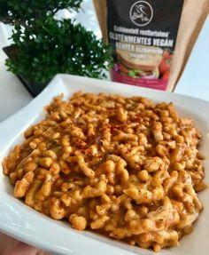 Vegan Vegetarian, Vegetarian Recipes, Beans, Vegetables, Foods, Free, Red Peppers, Food Food, Food Items