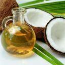 Óleo de coco: a gordura que emagrece?