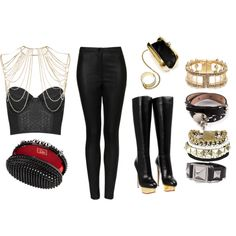 """020114c"" by eunalodripas on Polyvore"