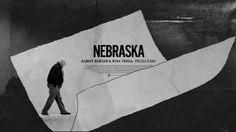 Best Picture Nominee Nebraska