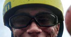 b5381095e273 Bulletproof Sunglasses for Bulletproof Riders  Revision Hellfly Ballistic  Sunglasses Review