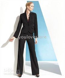 e41ce400a0e8e custom tailored suits for women - Google Search Custom Tailored Suits