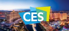 #3DPrinting at #CES2018: 13 experts identify trends