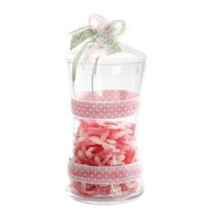 Glasbehälter für Süßigkeiten. Ideal für jede Candybar oder Salty Bar.   #candybar #hochzeit #instabake #candys #foodstyling #flavor #cupcake #cakesdaily #buttercream #selbstgemacht #positivevibes #mitliebegemacht #kekse #happygirl #instabräute2019 #wedding #hochzeitstrends  #heiraten #homebaker #sweetdreams #flowergram #etagere #cakestagram #cakelover #baking  #selbstgebacken #positivethinking Food Styling, Cupcakes, Ideas, Cute Love, Candy Bars, Cherry Pies, Champagne, Getting Married, Cupcake