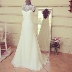 ida_lanto dress