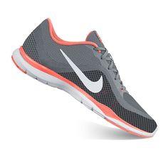 Nike Flex Trainer 6 Women's Cross-Training Shoes