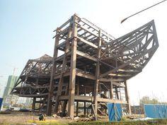 daniel-libeskind-zhang-zhidong-modern-industrial-museum-park-china-designboom00