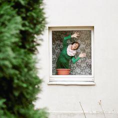 """""""People/Porträts"""" von frauke thielking fotografie – www.frauking.de – dasauge® Werkschau"""