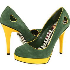 112 Best Green Bay Packer Apparel Etc Images In 2014