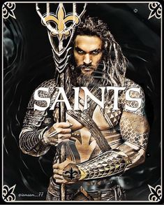 Nfl Saints, New Orleans Saints Football, American Football, Football Team, Football Memes, Broncos Wallpaper, St Louis Rams, Who Dat, Fantasy Football