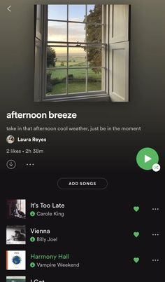 Indie Pop Music, Music Mood, Mood Songs, Most Relaxing Song, Relaxing Music, Playlist Names Ideas, Throwback Songs, Song Suggestions, Song Recommendations