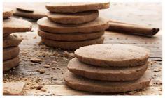 """""""Φύσις"""" Ζαχαροπλαστείο - Βιολογικά Προϊόντα Gf Recipes, Cookies, Desserts, Food, Crack Crackers, Tailgate Desserts, Deserts, Biscuits, Essen"""