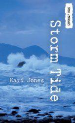 Storm Tide, Kari Jones