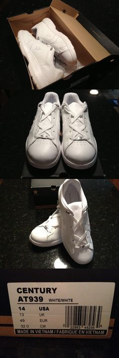 6ef13704f3be ... BUGS BUNNY RETRO 2002 2003 SIZE 8 WhtBlk ... Jordan viii · Air jordan · Nike  air · Mens Vintage Shoes 163628 . ...