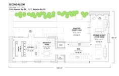 Maya Lin-designed Tribeca megamansion hits the market for $35M - Curbed NYclockmenumore-arrow : The starchiect is behind the proposed 20,000-square-foot mansion
