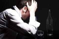 Những nguyên nhân gây mụn cóc sinh dục mọc nhiều