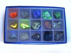 Spectrum Scientifics offers science equipment, science entertainment, and other important laboratory products to the public. Since 2007 we have been providing excellent products for our science-minded customers. Science Equipment, Short Waves, Long Shorts, Rocks And Minerals, Fossils, Jewelry Supplies, Crystals, Collection, Kit