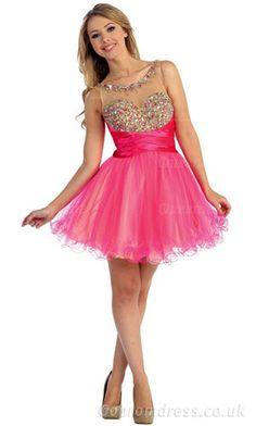 homecoming dresses #homecoming #hoco