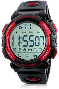 Sport Watches, Watches For Men, Wrist Watches, Fitness Tracker, Mens Flannel Pajamas, Swiss Watch Brands, Bowling Shoes, Popular Watches, Sports Hoodies