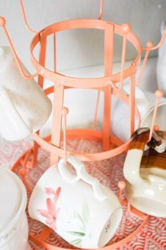 Urban Outfitters - Blog - UO Guide: Spring Kitchen