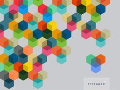 Pitchbox by Oli Lisher