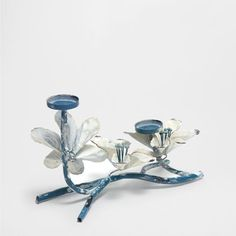 Tealights - Decoration | Zara Home Sweden