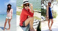 beach-style.jpg (4898×2682)