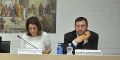 Villa Umbra: nuovo sportello informativo per l'accesso ai fondi europei - Bettona oggi - notizie da Bettona, Cannara e Bevagna